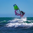 PWA World Tour in Costa Teguise