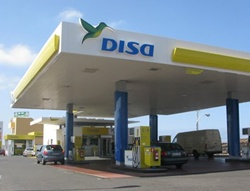 Disa Petrol Linked To Car Breakdowns