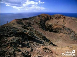 El Hierro Braced For Eruption