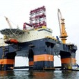 Concerns Grow Over Oil Prospecting