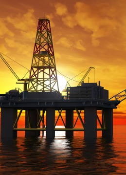Opposition To Oil Prospecting Grows