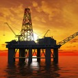 Spanish Government Approves Oil Prospecting