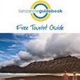 Spring Issue of Lanzarote Guidebook Out Now