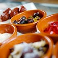 Tuck Into The Festival Of Tapas
