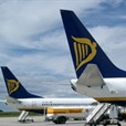 Ryanair Cancel Services As Subsidies Are Withdrawn