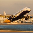 Monarch Launch New Weekly Flights From East Midlands