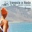 700 Swimmers Expected For the Travesia El Rio