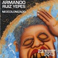 Armando Ruiz Yepes Exhibition Opens at Los Aljibes