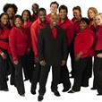 Tickets On Sale Soon For Canaries Gospel Festival