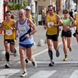 Get Set For The XXIII International Marathon of Lanzarote