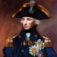 New Pirate Museum Exhibition Space Dedicated To Horatio Nelson
