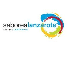 Saborea Lanzarote Launch New Gastronomic Guide
