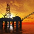 Canaries Stand Firm Against Oil Prospecting
