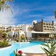 Three Playa Blanca Hotels Denied Paperwork