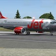 Jet2 and CAA in Passenger Rights Dogfight