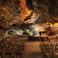 Underground Sounds – Concerts At The Cave Continue This Weekend