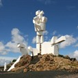 MIAC and Monumento Dish Up For Dia de Canarias