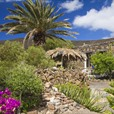 10% Off Late Deal at Eco Finca Natura