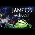 Ladies First At The Jameos Music Festival