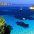 HOLIDAY PAY Balearics Back Tourist Tax