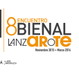 ART ATTACK Curtains Up On Bienal ArteLanzarote