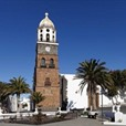 TIME TRAVEL Teguise Walking Tours For Tourists