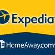 HOME FRONT Tourists Must Pay To Use HomeAway