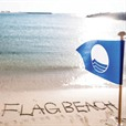 SEVENTH HEAVEN Island's Beaches Awarded Seven Blue Flags