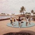 WALK ON Million Pound Facelift For Costa Teguise Promenade