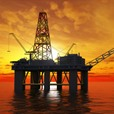 SLICK DECISION Sun Sets On Oil Exploration In Canaries
