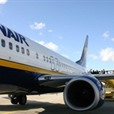 HOUSE FLY Ryanair Move Into Holiday Rental Market