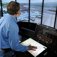 AIR WAVES More Delays As French Strike Again