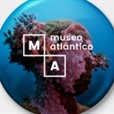 BRANDED New Atlantico Museum ID Unveiled