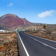 WRONG TURN Lanzarote Road Accidents Up By 29%