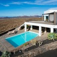 HOUSE MUSIC Justin Bieber Buys Luxury Pad On Lanzarote
