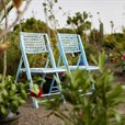 GARDENERS WORLD Explore Luis Villalba's Garden In Conil