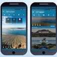SMARTER PHONES New Interactive App For Tourist Centres