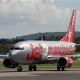 SEAT PLAN Jet2 Expand Lanzarote Capacity By 50%