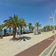 NEW FRONT €2m Upgrade For Puerto del Carmen