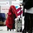 GERMAN GROWTH 10,000 Extra Seats This Summer