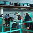 MONEY BAGS Aer Lingus Ramps Up Baggage Fees To Canaries