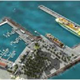PORT PASSED Playa Blanca Harbour Expansion Starts in August