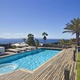 HIGH RISE Property Prices Up 10% In Canary Islands