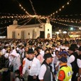 WALK ON In Step With Lanzarote´s Largest Festival