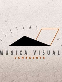 SOUND & VISION Festival Of Visual Music Returns