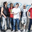 BIG BEAT Asian Dub Foundation Live In Arrecife