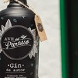 JUST THE TONIC Cheers For Lanzarote's First Boutique Gin