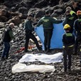 TWIN TRAGEDIES Lanzarote Rocked By Dual Disasters