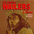 NATTY DREAD 'Original' Wailers Live In Arrecife