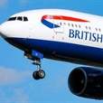 FLIGHT PATHS EasyJet And BA Upweight Winter Services
